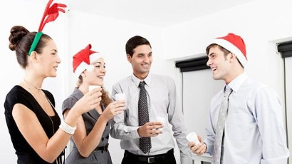 office-holiday-party