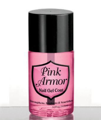 pink-armor