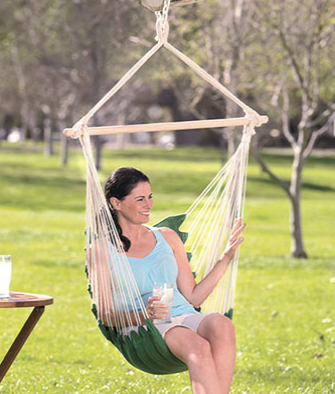 Swinging-Chair-hammock