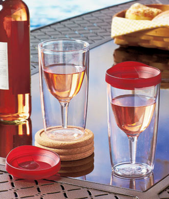 insulated-wine-tumbler