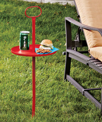 take-it-anywhere-outdoor-table
