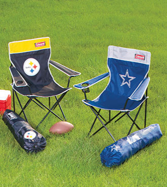 nfl-chair