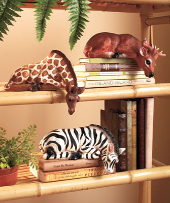 safari-shelf-sitters
