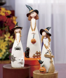3-pc-figurine-sets