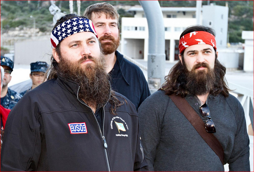 Duck-Dynasty-flicker-USO