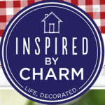 Inspired-By-Charm