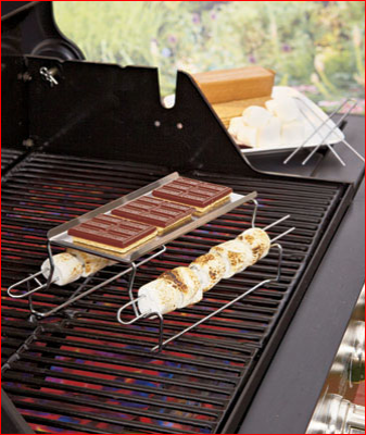 Smores-Grill-Rack