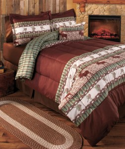 moose-lodge-comforter-set
