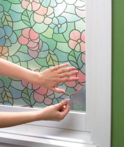 self-adhesive-window-privacy-film