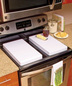 sets-of-2-electric-or-gas-burner-covers