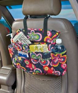 2-pc-quilted-auto-organizer-sets