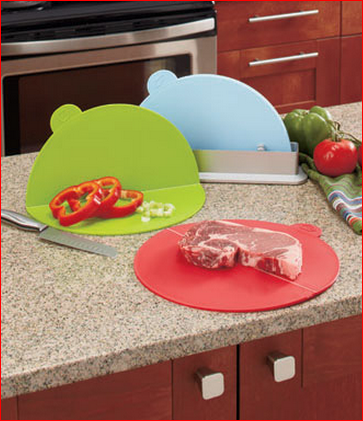 folding-cutting-boards