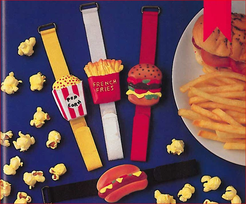 Watch-Junk-Food-Watch