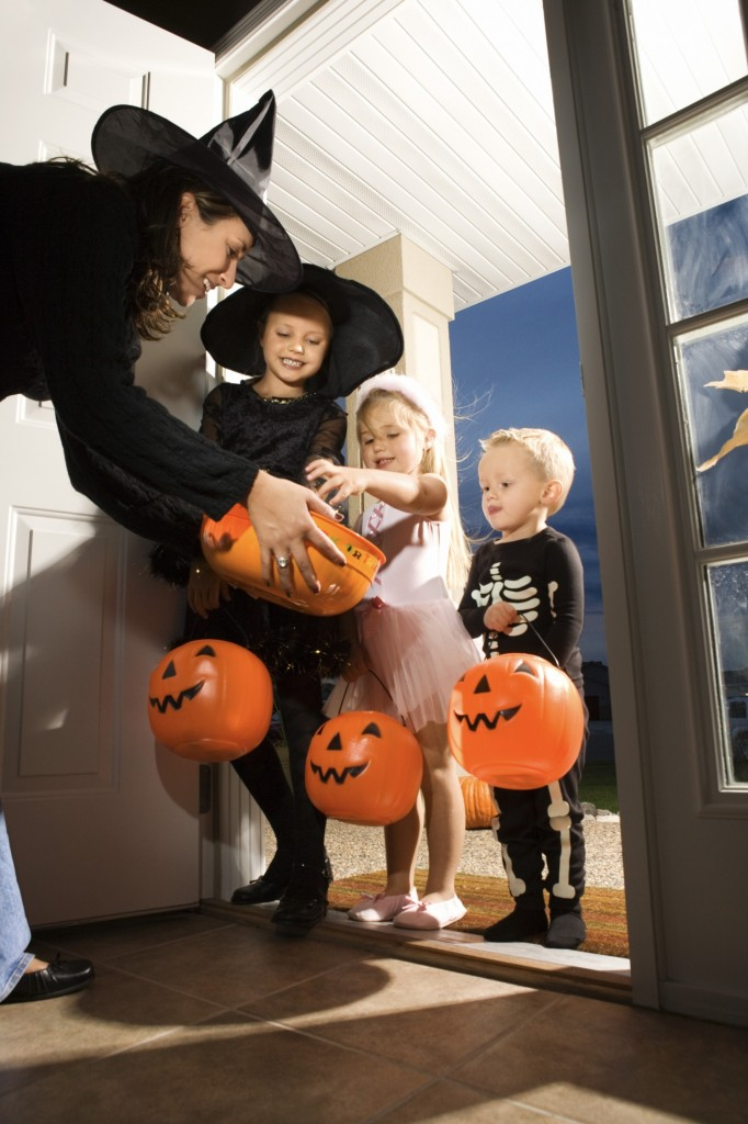 trick-or-treaters2
