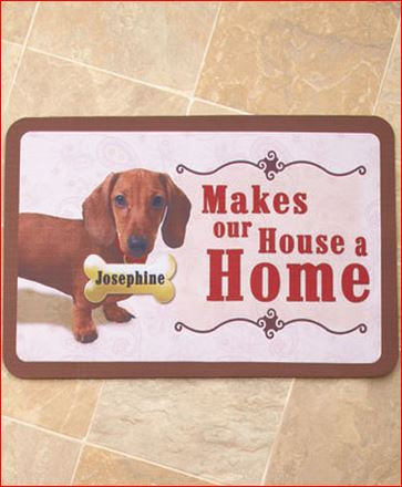 LTD-Personalized-dog-welcome-mats