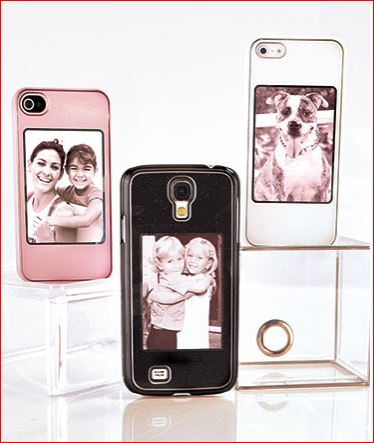 LTD-Personalized-phone-cases