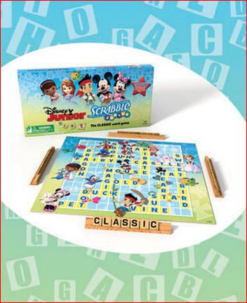 games-disney-scrabble