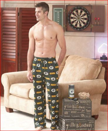 packers-pants