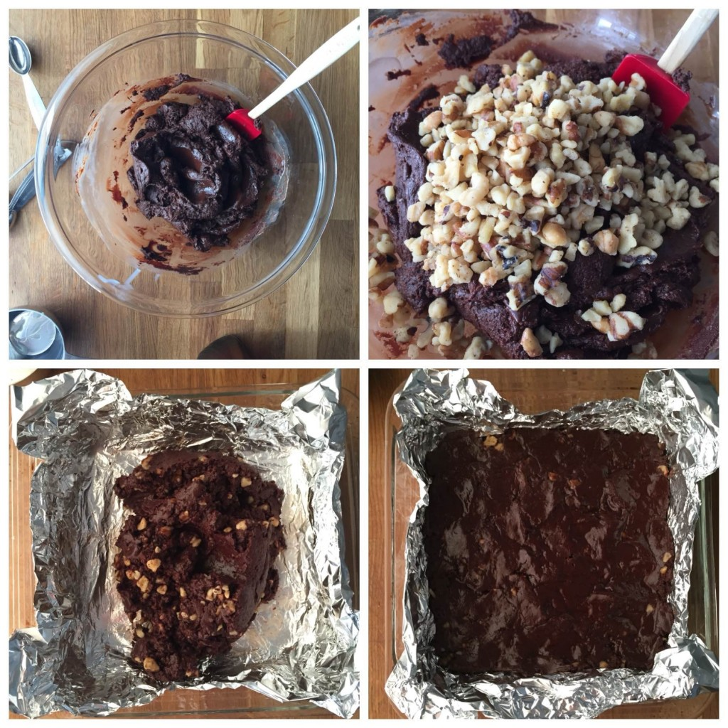 five-minute-fudge