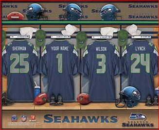 seahawks-picture
