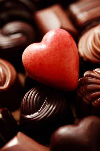 chocolate-hearts