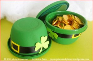 pot-o-gold-hat