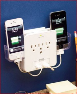 deluxe-smartphone-charging-station