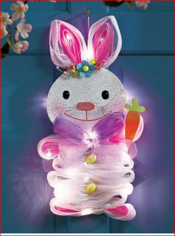 easter-door-bunny