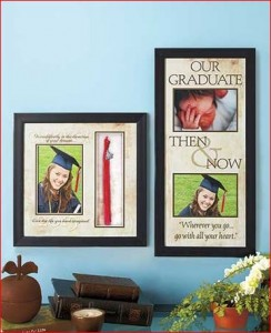graduation-keepsake-frame