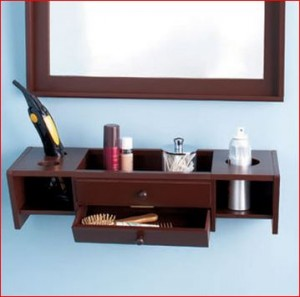 ready-to-go-vanity-shelves