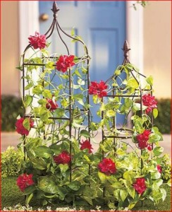 wrought-iron-trellis