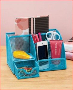 supplies-organizer