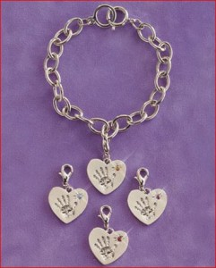 heart-handprint-charms