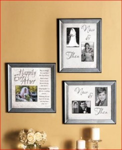 wedding-photo-frames