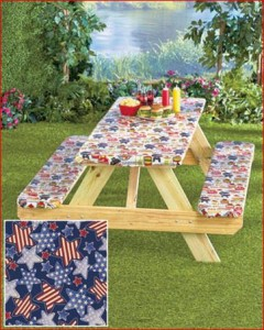 picnic-table-cover