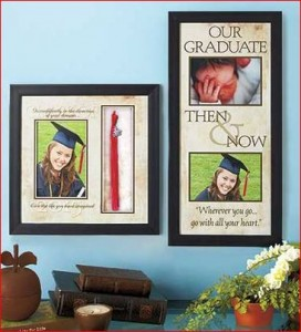 graduation-keepsakes