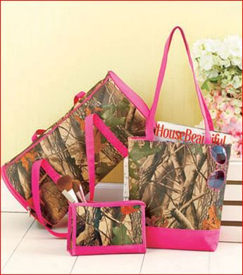 camouflage-travel-collection