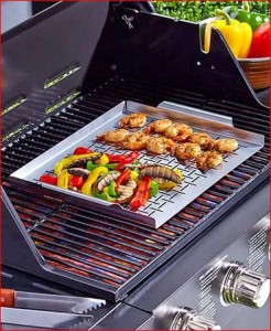 grill-topper