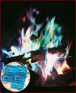 Colorful-Fire-Packets