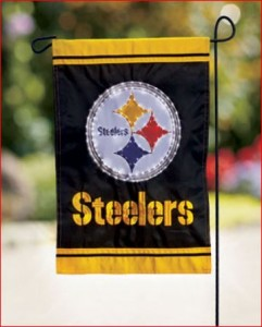 Football-steeler-flag