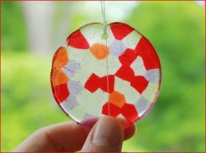 bead-suncatchers