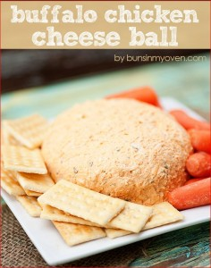 buffalo-chicken-cheese-ball