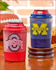 collegiate-can-cooler
