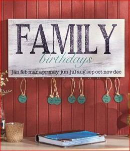 family-birthday-plaque