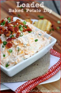 loaded-baked-potato-dip