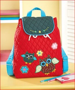 quilted-back-pack