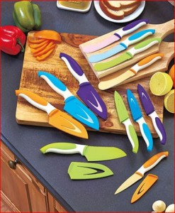 colorful-knives