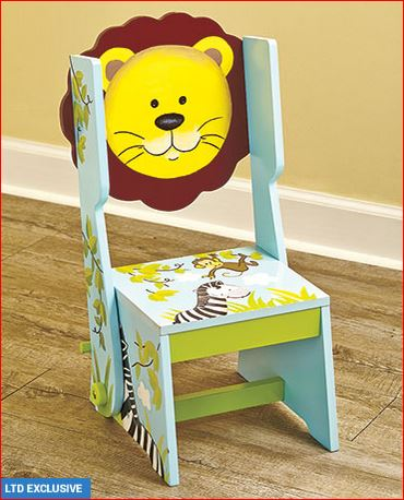 kids-convertible-stool-chairs