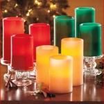 scented-flameless-candles