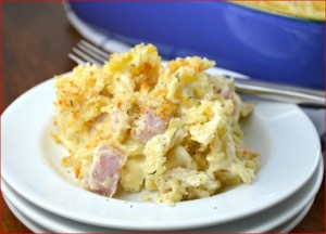 chicken-cordon-bleu-casserole